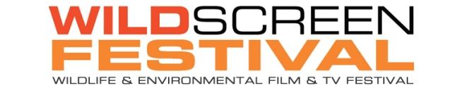 wildscreen logo